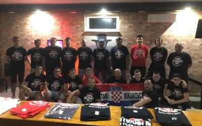 Mlade snage iz Slavonije!