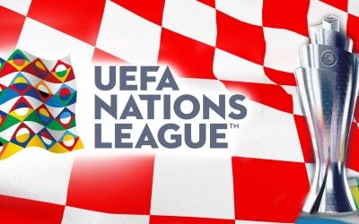 Kreće Liga nacija!