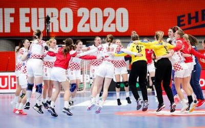 Vole li Hrvati sport ili uspjeh?